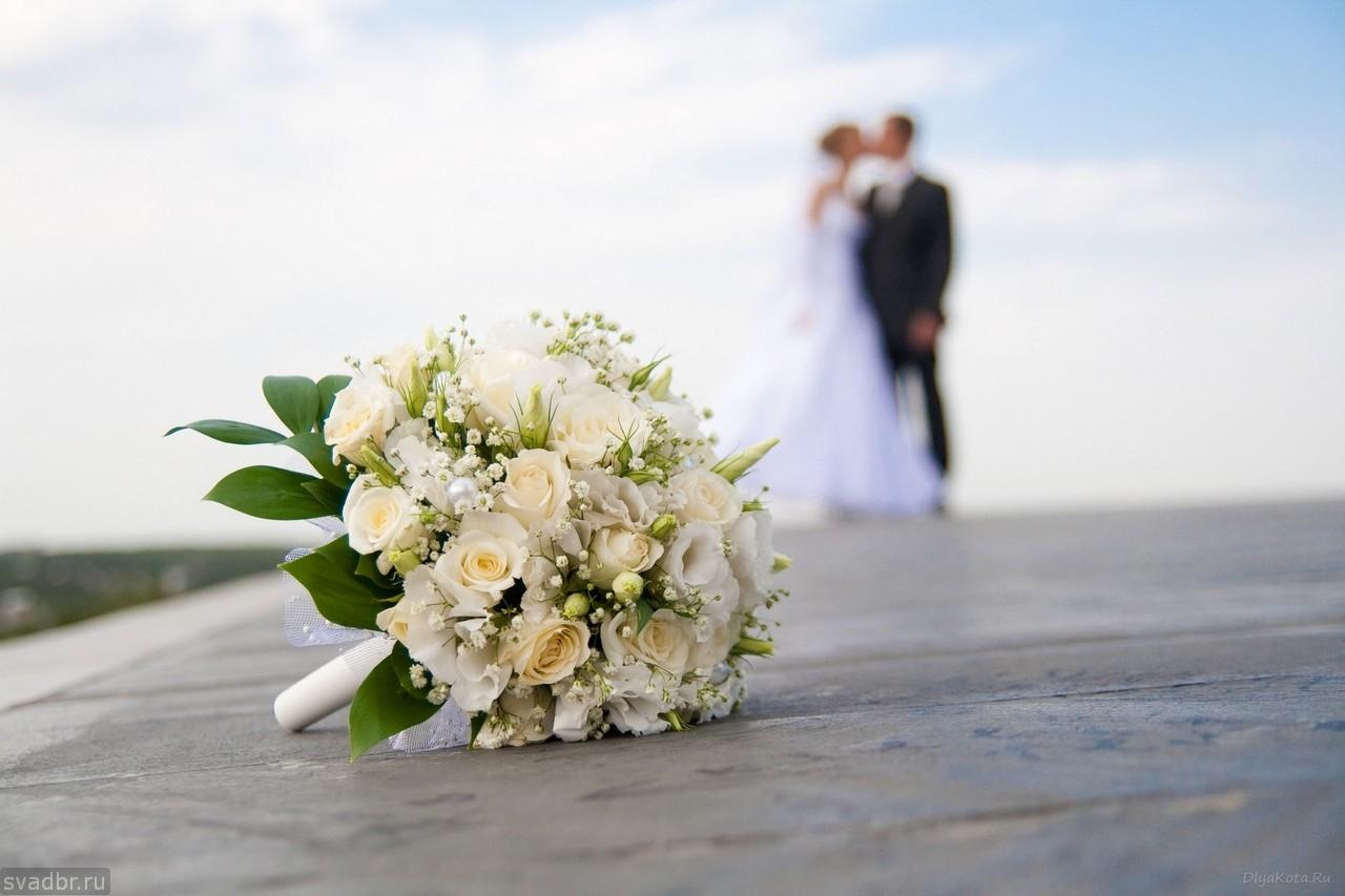 0 - Свадебные фото