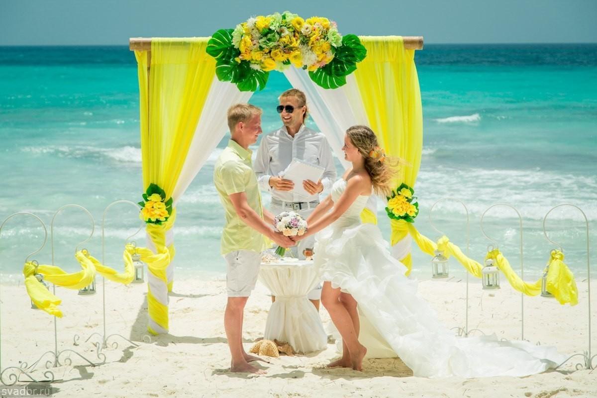 101 - Свадебные фото