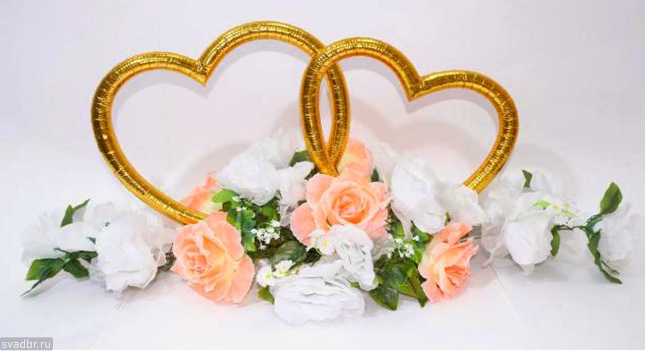 104 - Свадебные фото