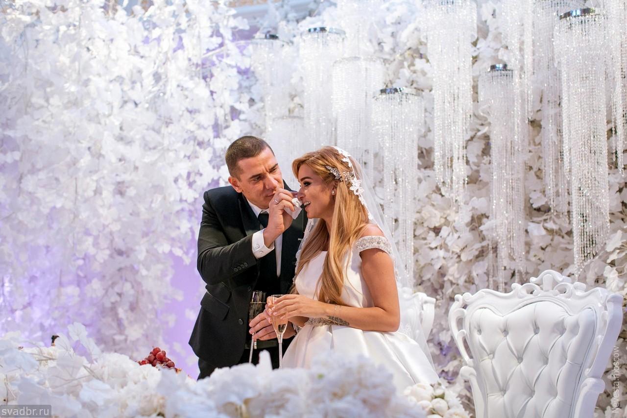 105 - Свадебные фото