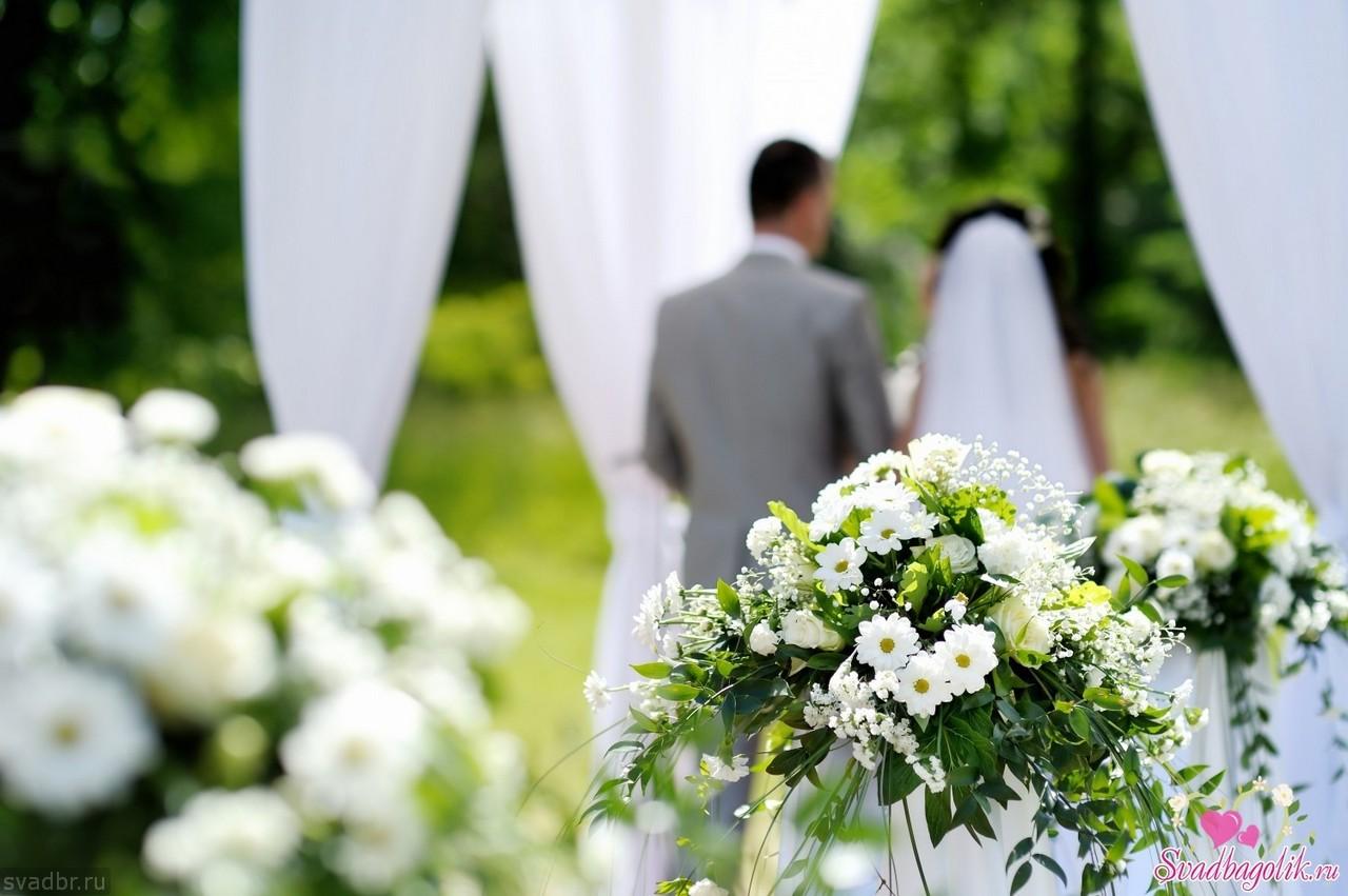 11 - Свадебные фото