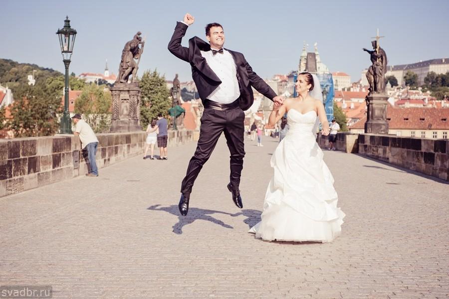 110 - Свадебные фото