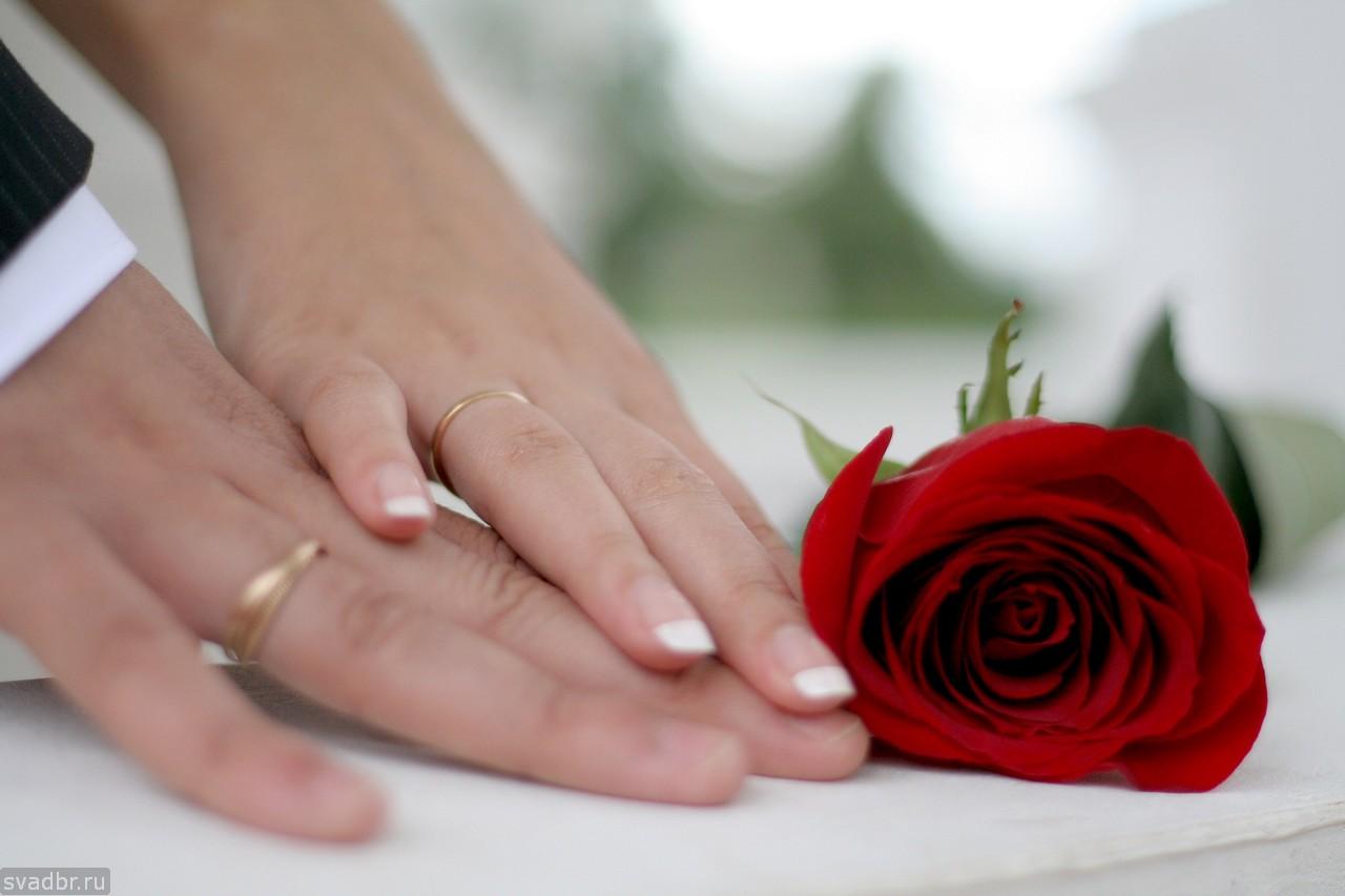 129 - Свадебные фото