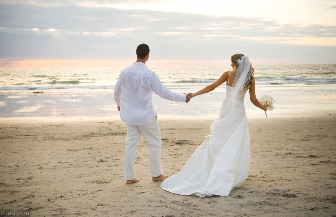 13 - Свадебные фото