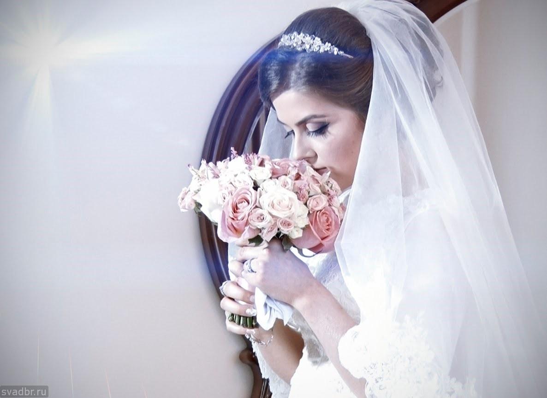 134 - Свадебные фото