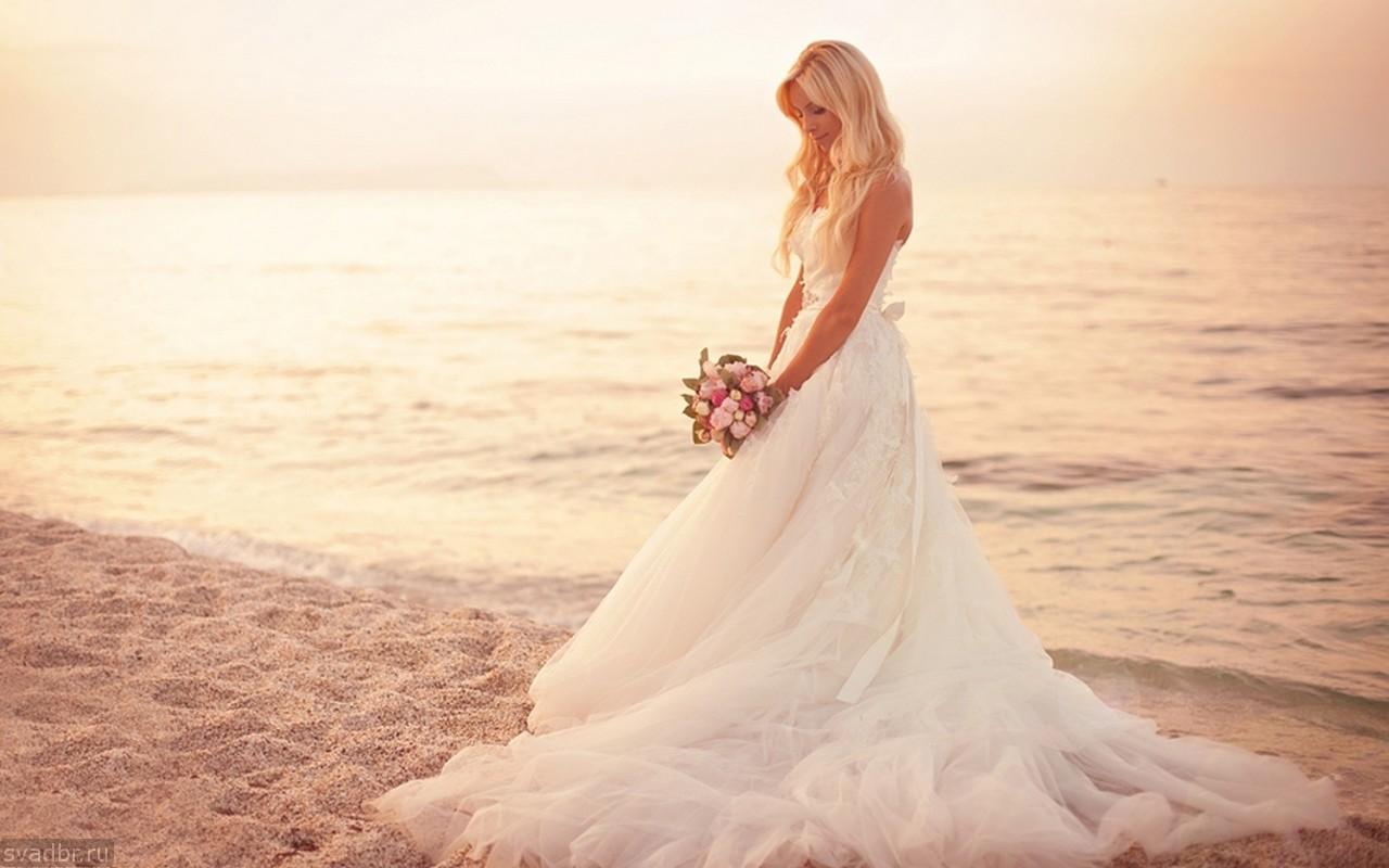 135 - Свадебные фото