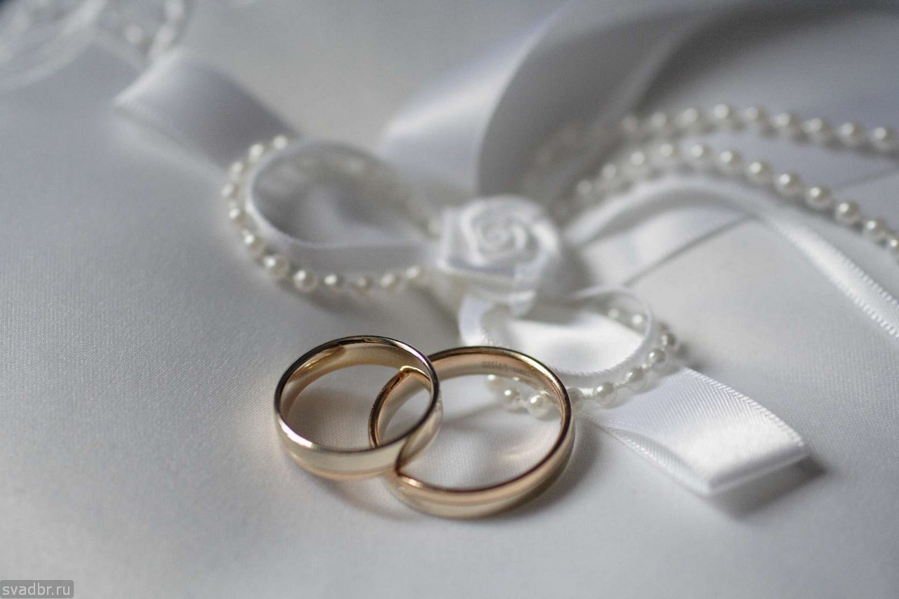 137 - Свадебные фото