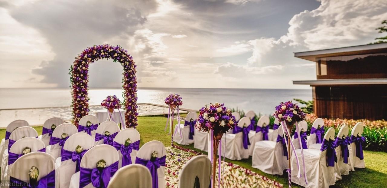 14 - Свадебные фото