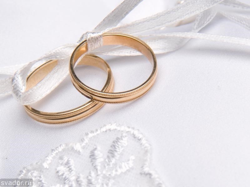 140 - Свадебные фото