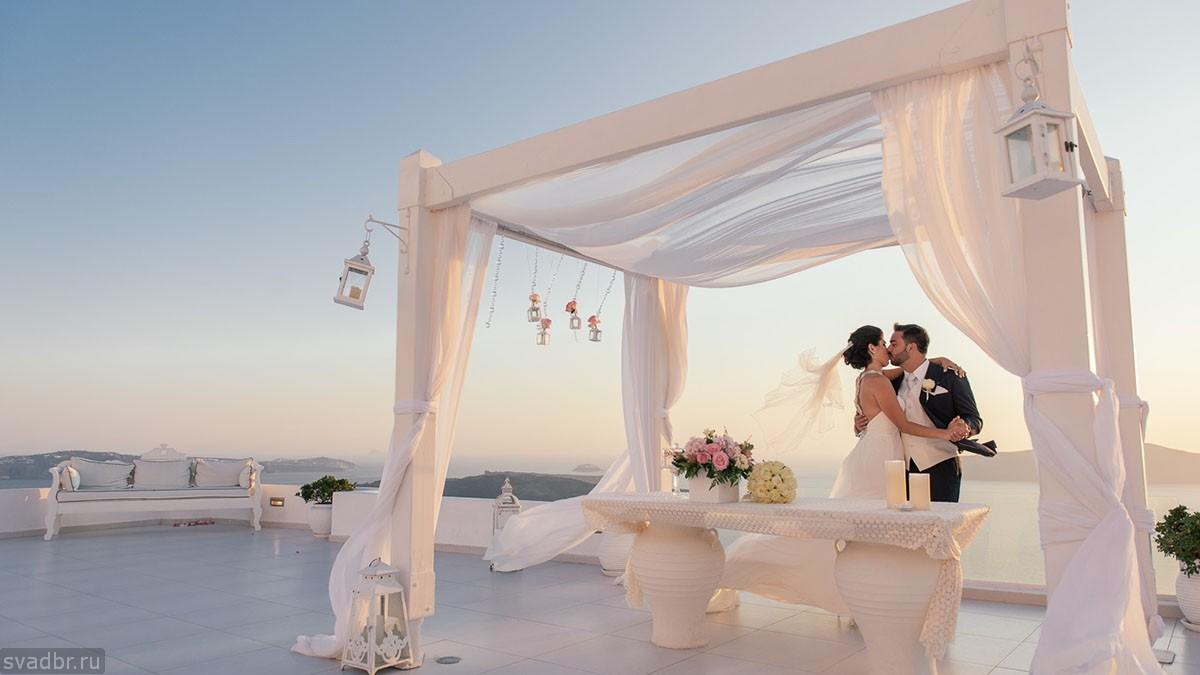 141 - Свадебные фото
