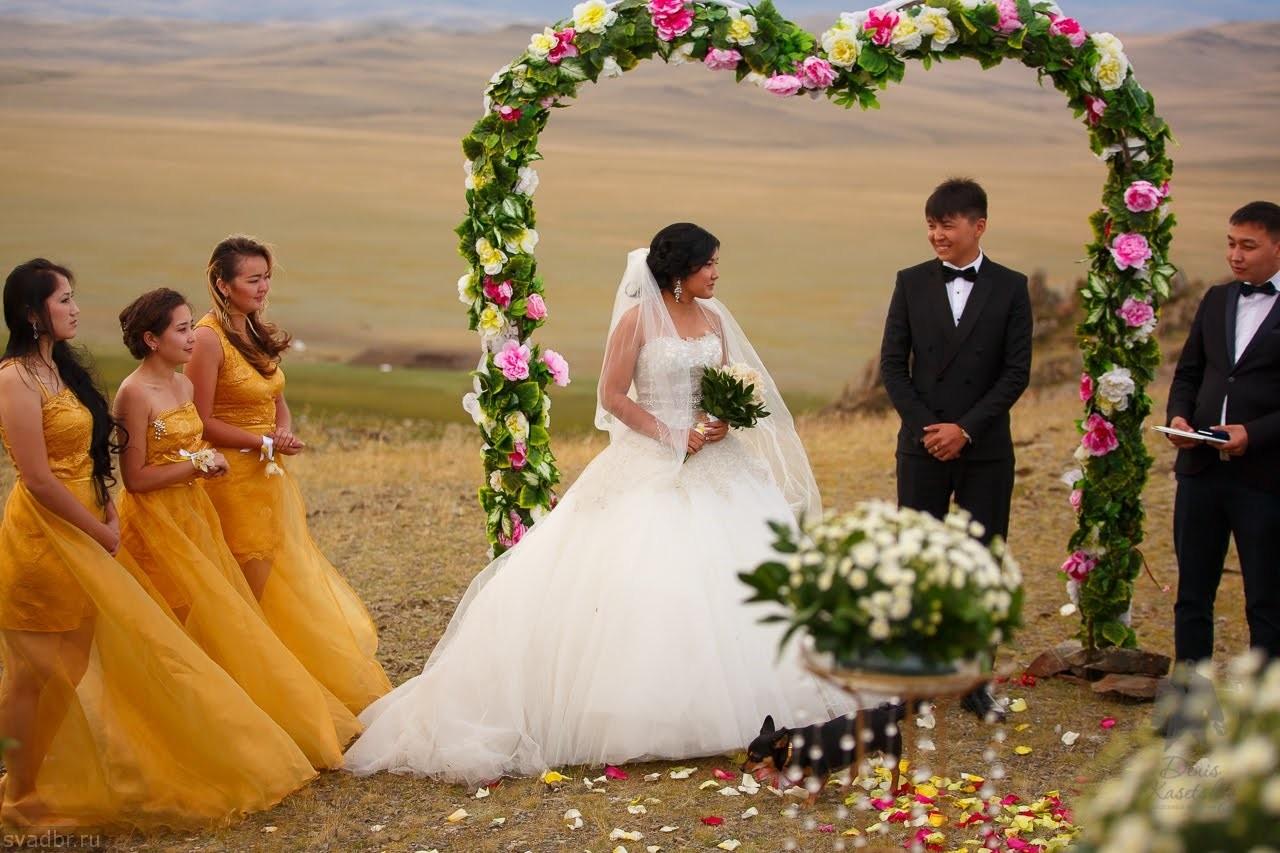 148 - Свадебные фото
