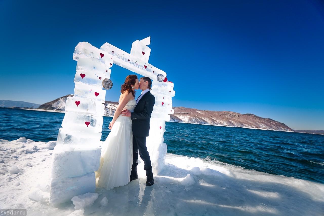 159 - Свадебные фото