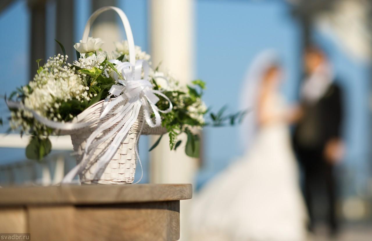 166 - Свадебные фото