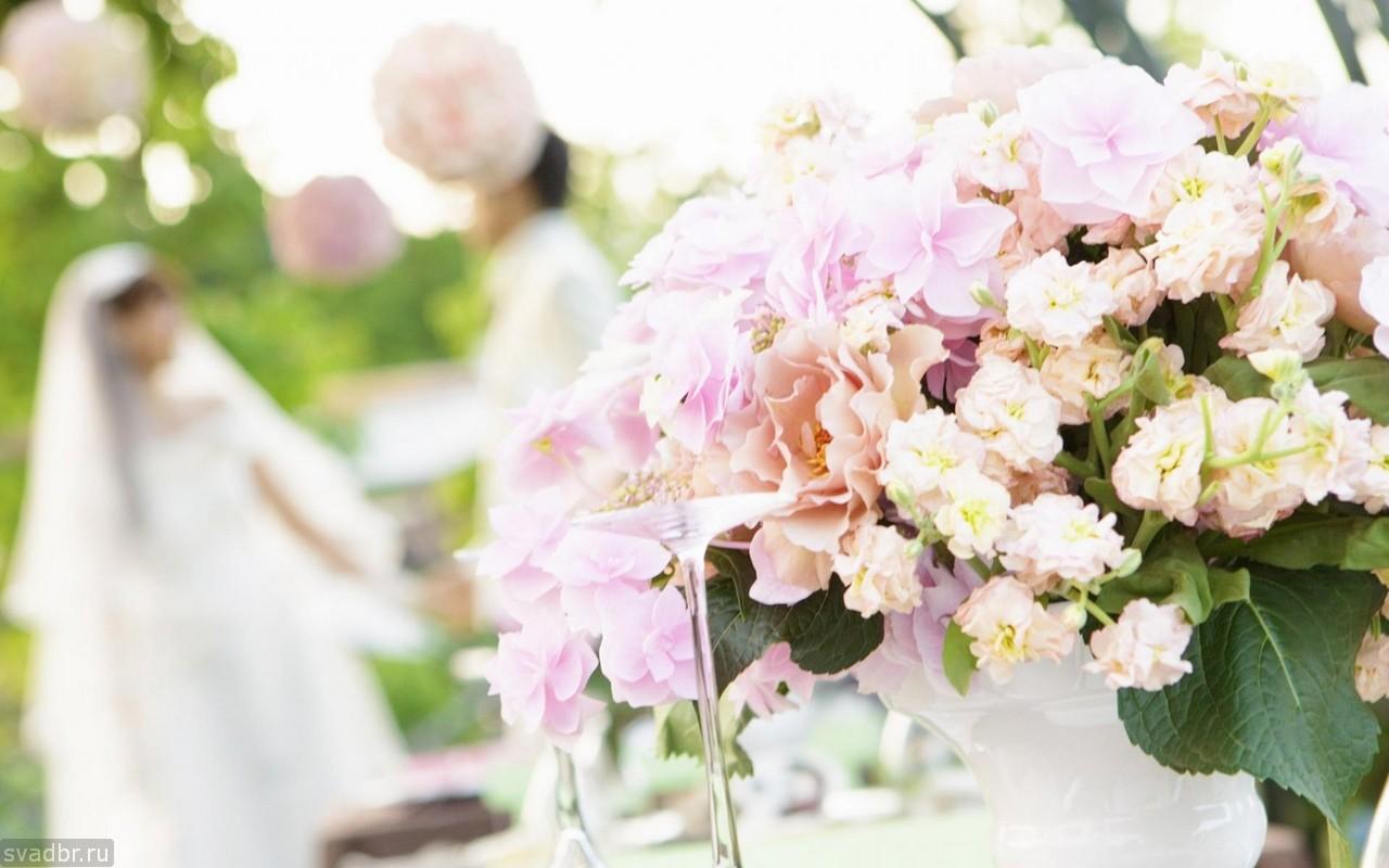 177 - Свадебные фото