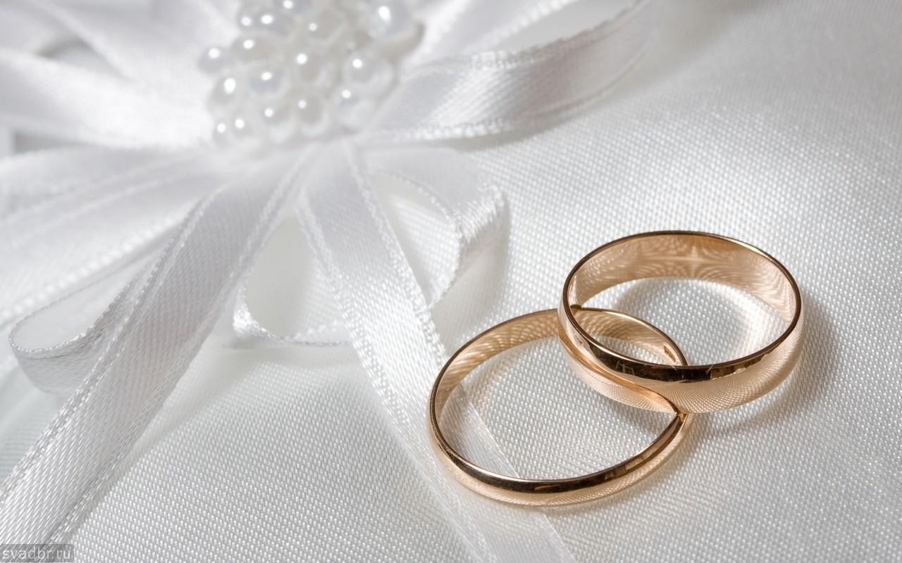 18 - Свадебные фото