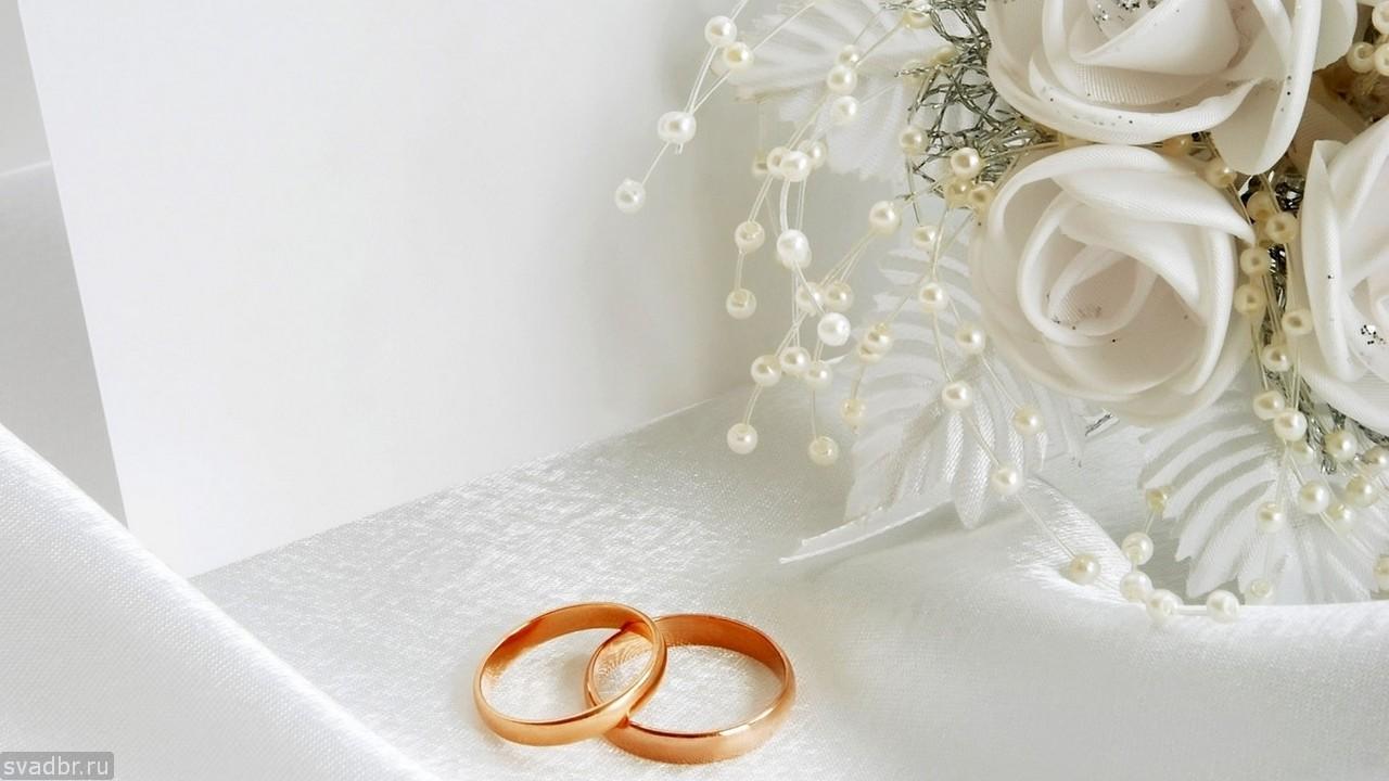 186 - Свадебные фото