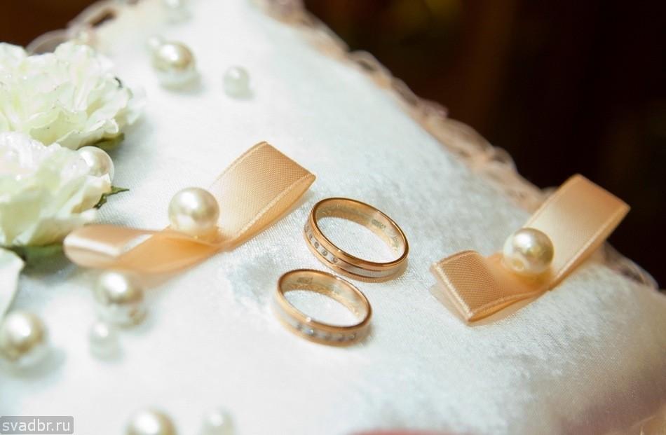 19 - Свадебные фото