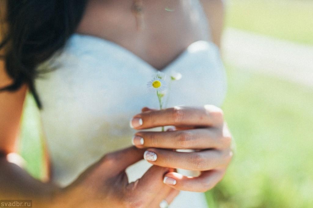 190 - Свадебные фото
