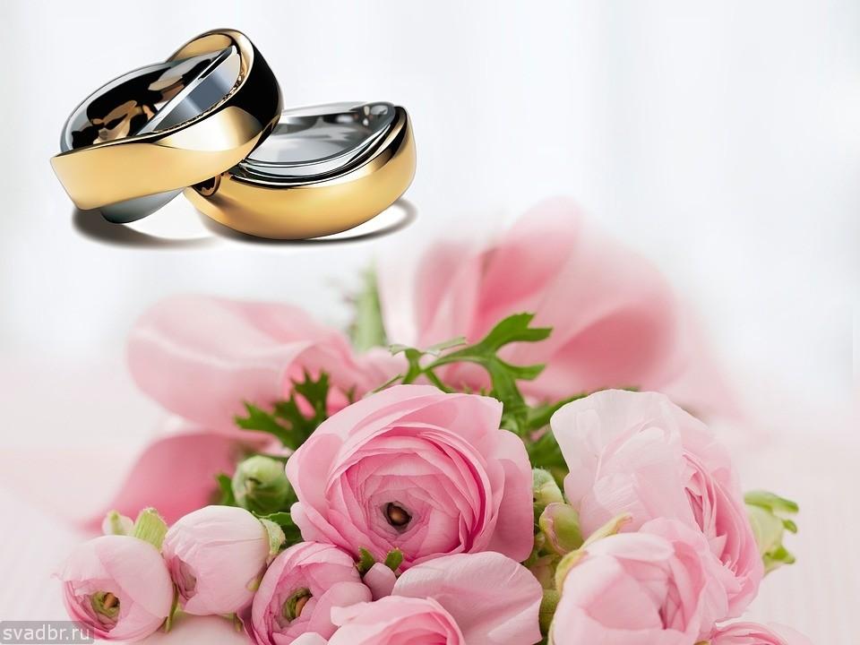 199 - Свадебные фото