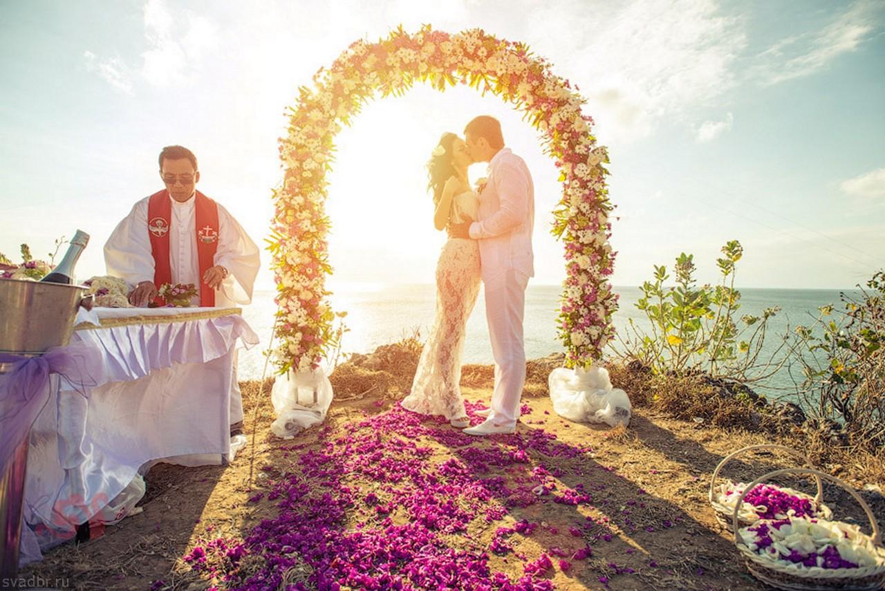 22 - Свадебные фото