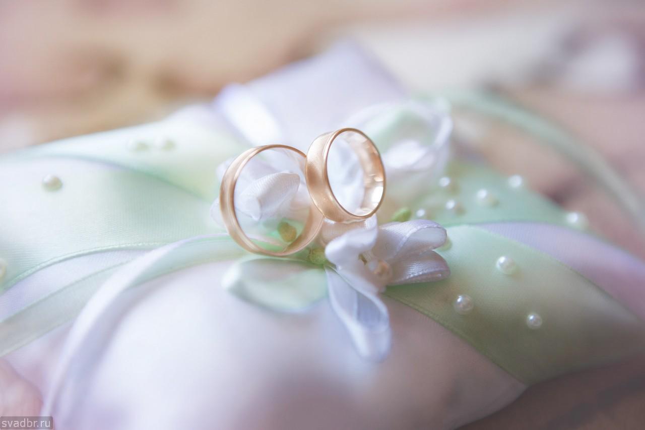 26 - Свадебные фото