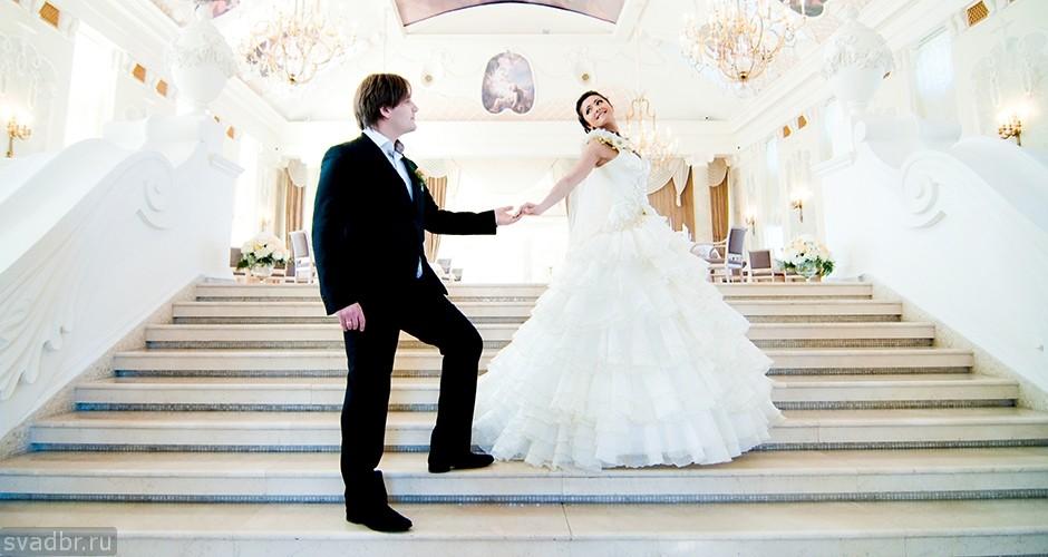 3 - Свадебные фото