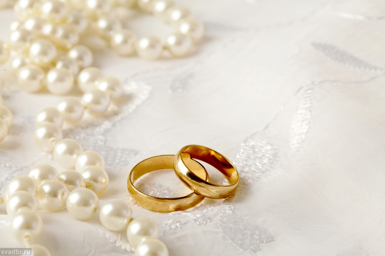 32 - Свадебные фото