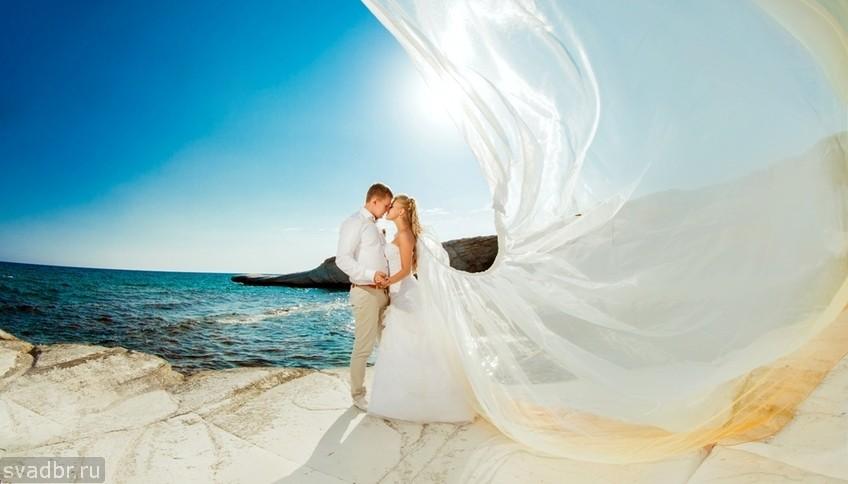 33 - Свадебные фото