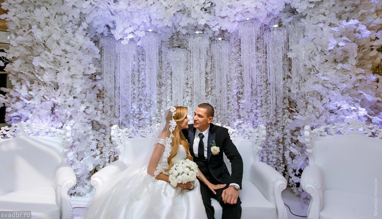 37 - Свадебные фото