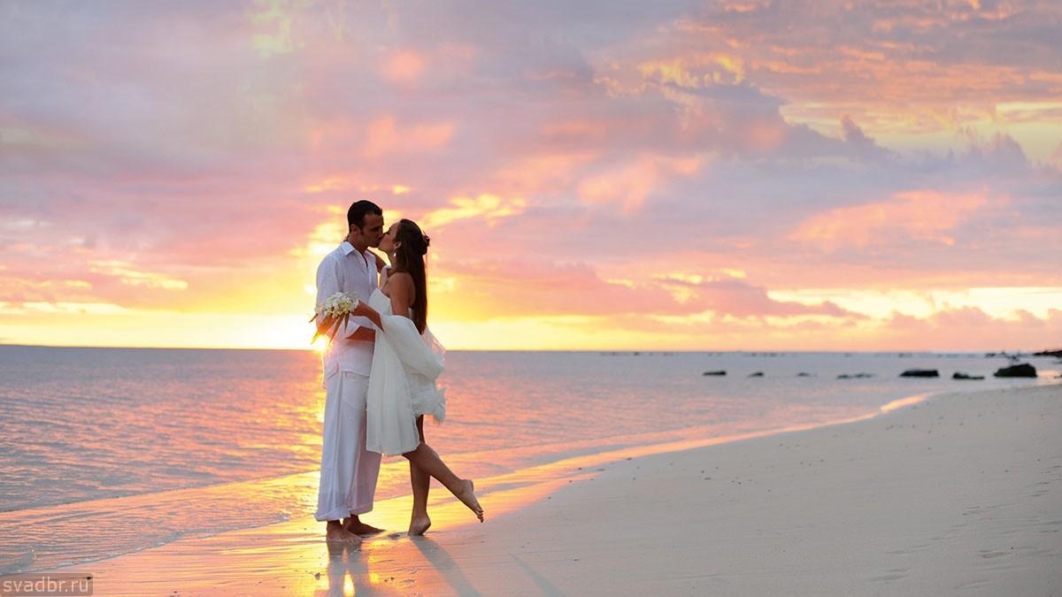 38 - Свадебные фото