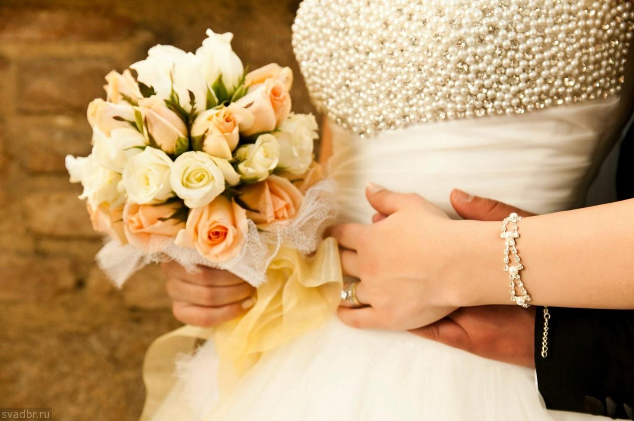 4 - Свадебные фото