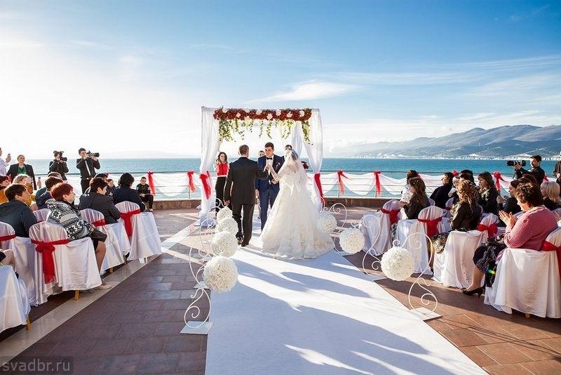 42 - Свадебные фото