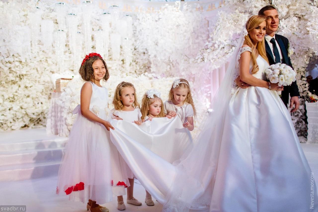 48 - Свадебные фото