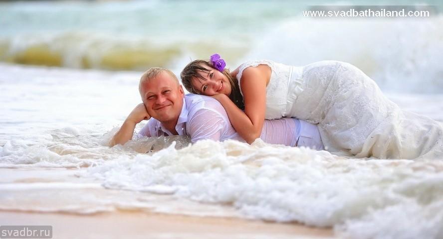 52 - Свадебные фото