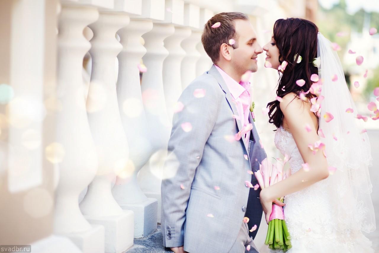 55 - Свадебные фото