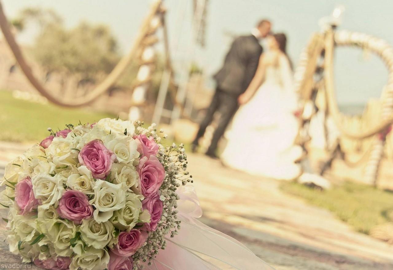 56 - Свадебные фото