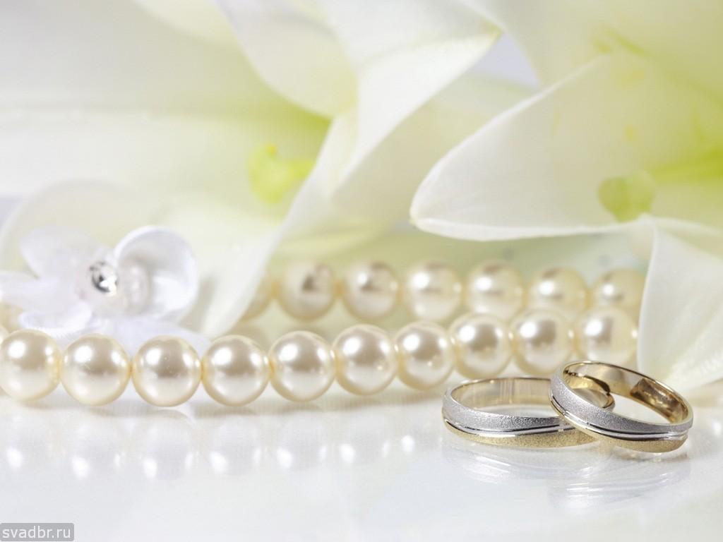 57 - Свадебные фото