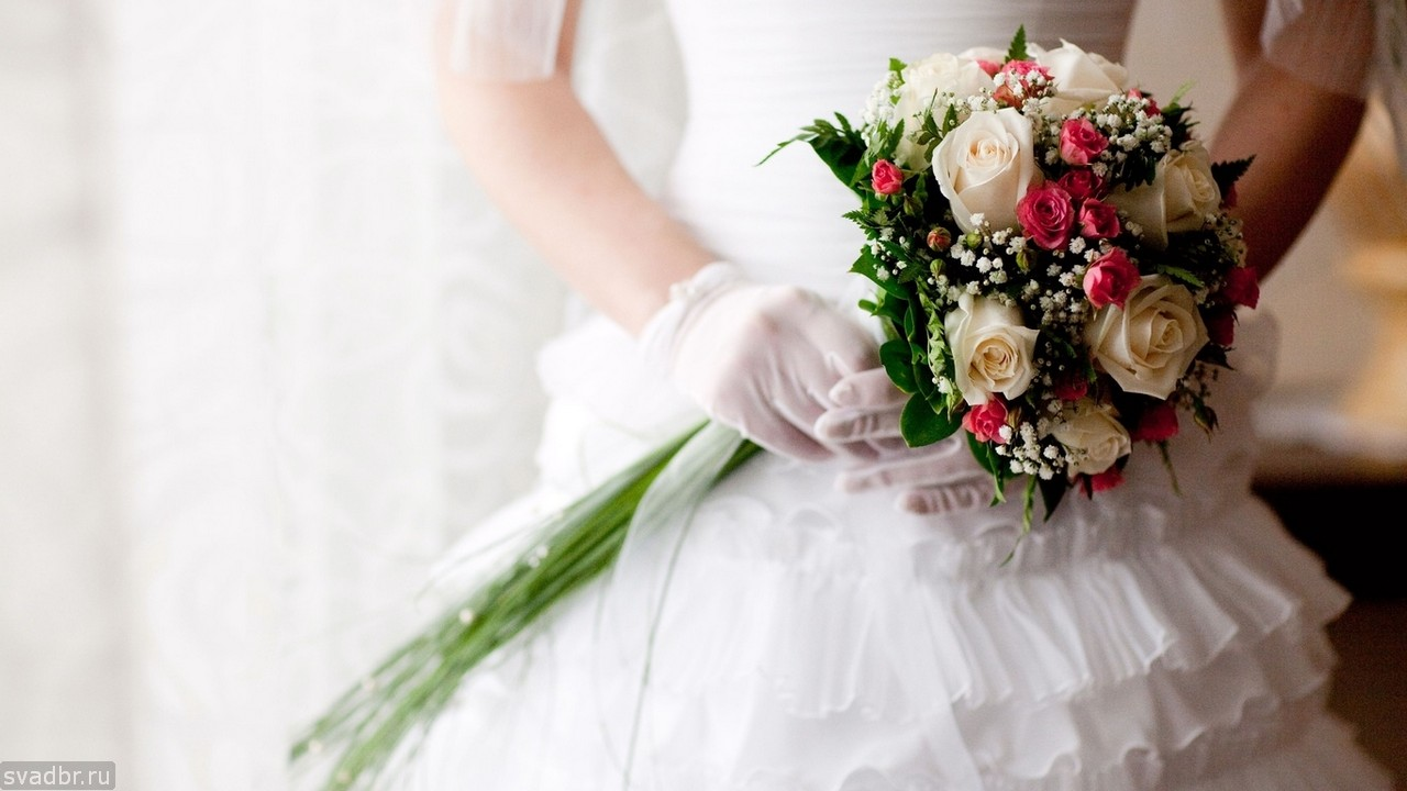 58 - Свадебные фото