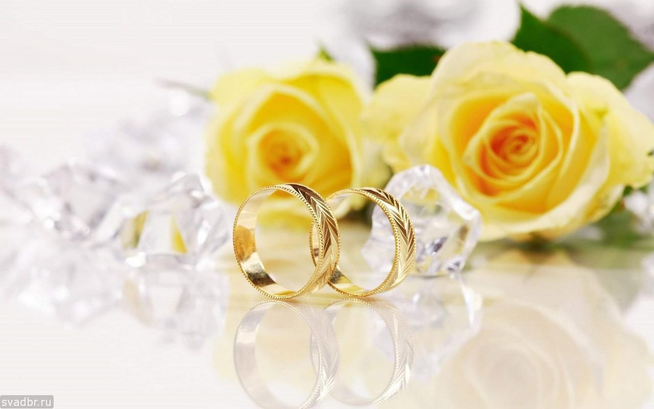 59 - Свадебные фото