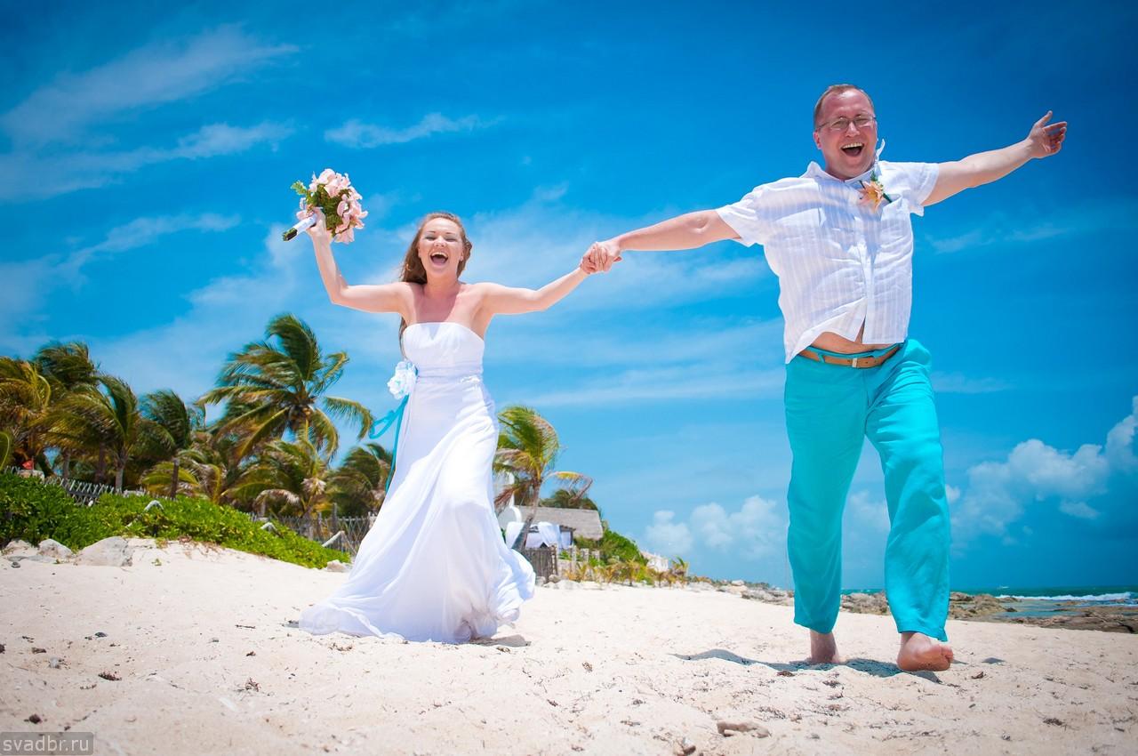 62 - Свадебные фото