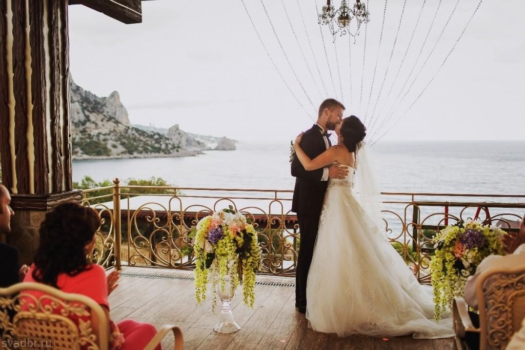 63 - Свадебные фото