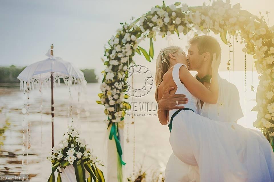 70 - Свадебные фото