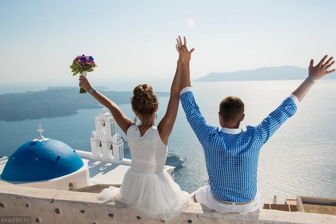 71 - Свадебные фото