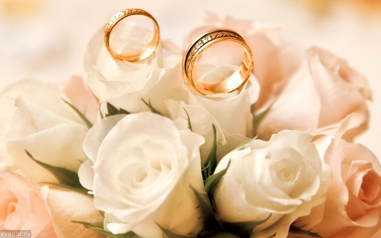 75 - Свадебные фото