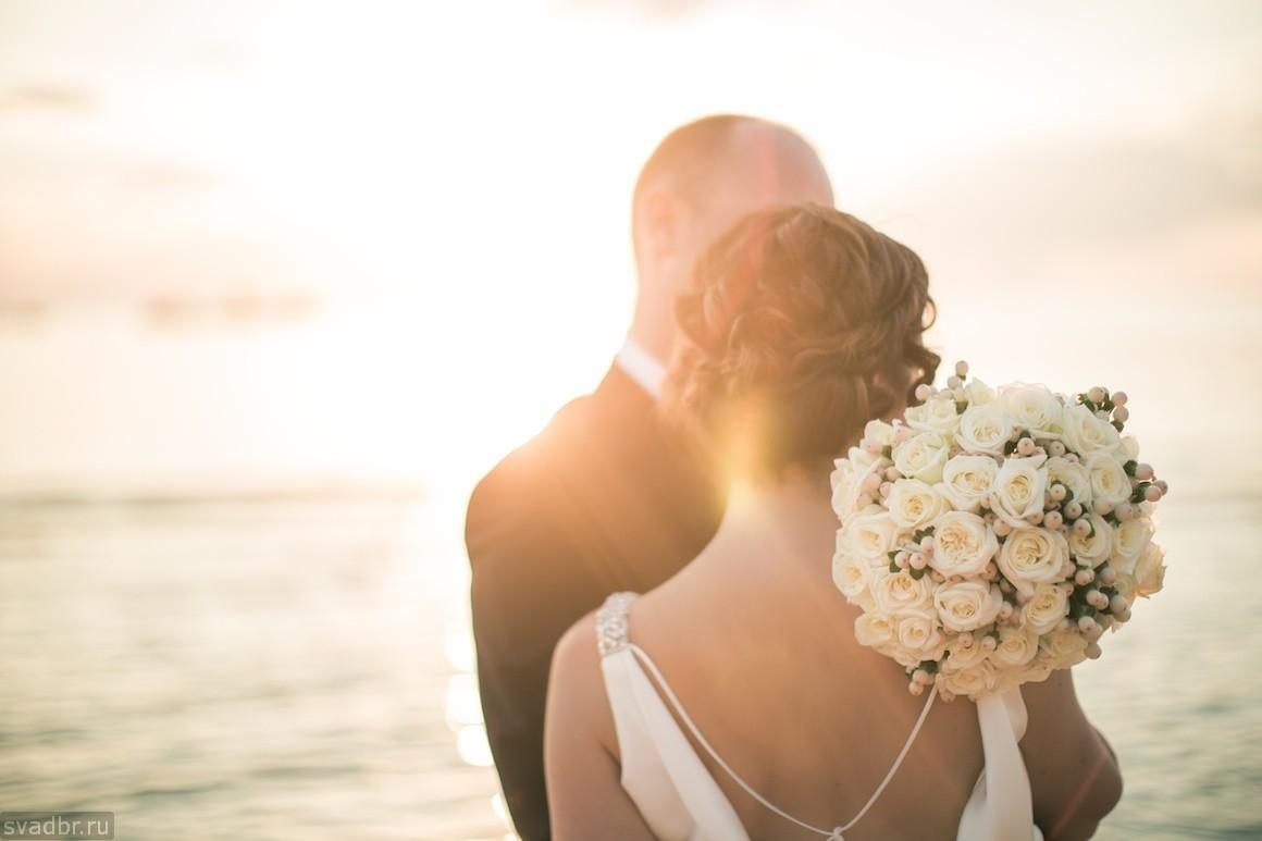 83 - Свадебные фото