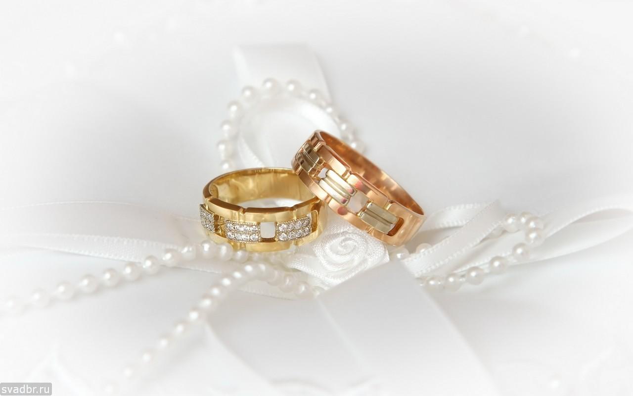 93 - Свадебные фото