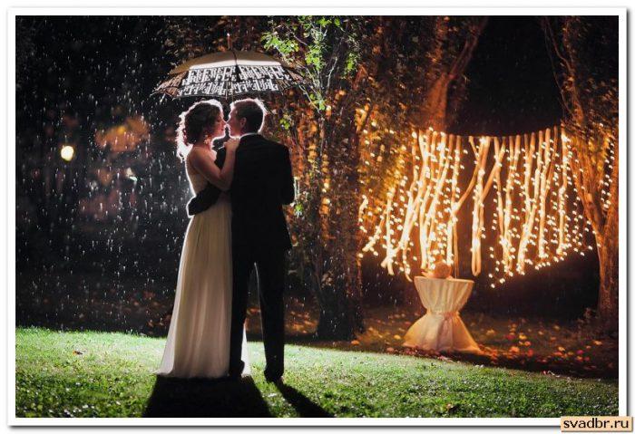 1582986580 3 p svadebnie nochi 7 - Свадьба своими руками - Свадебные ночи - идеи для свадьбы, 47 фото