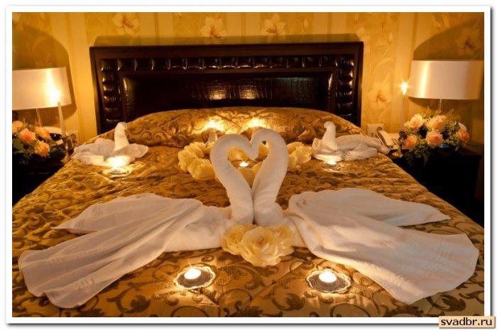 1582986581 9 p svadebnie nochi 23 - Свадьба своими руками - Свадебные ночи - идеи для свадьбы, 47 фото