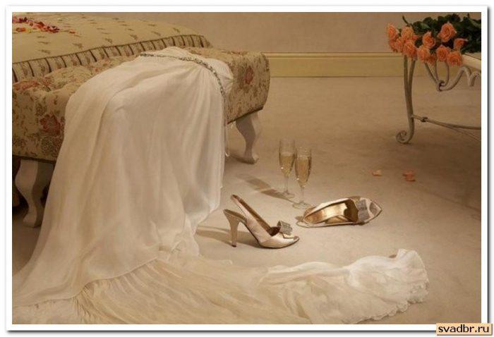 1582986582 12 p svadebnie nochi 28 - Свадьба своими руками - Свадебные ночи - идеи для свадьбы, 47 фото