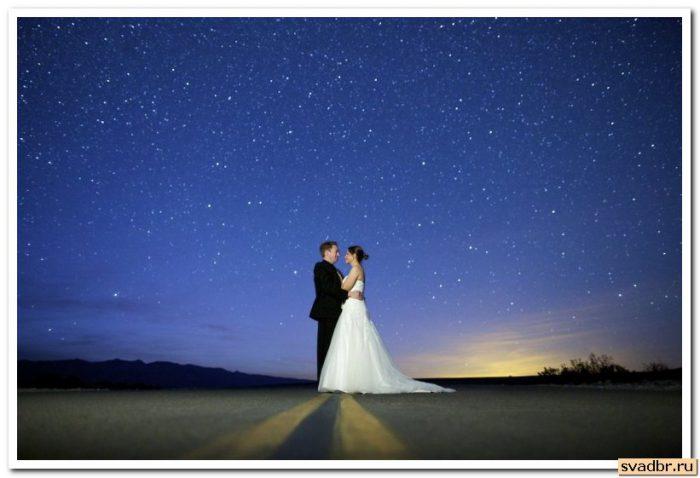 1582986586 8 p svadebnie nochi 21 - Свадьба своими руками - Свадебные ночи - идеи для свадьбы, 47 фото